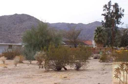 49 Palms Avenue Ave - Photo 4