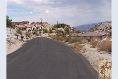 0 Bandera Road/Concho Way - Photo 1