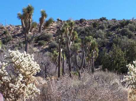 0 Twentynine Palms Outer Hwy - Photo 6