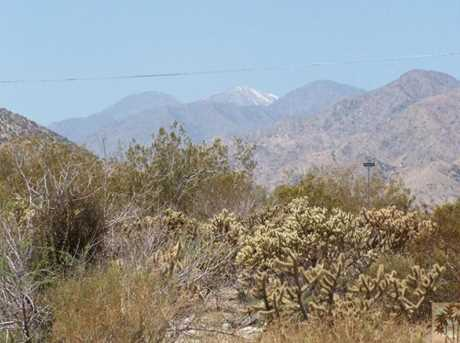 0 Twentynine Palms Hwy - Photo 2