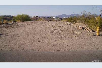 4016 Window Rock Road - Photo 1