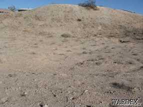 4811 E Tonopah Drive - Photo 2