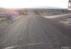 5083+91 Chiricahua Dr - Photo 6