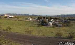 5083+91 Chiricahua Drive - Photo 4