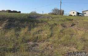 5083+91 Chiricahua Drive - Photo 2