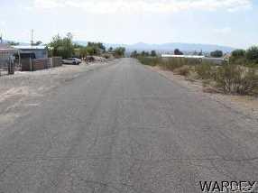 4731 E Bayside Drive - Photo 6