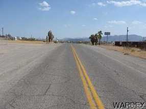 12722 S Cerro Colorado Drive - Photo 6