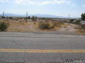 12722 S Cerro Colorado Drive - Photo 4