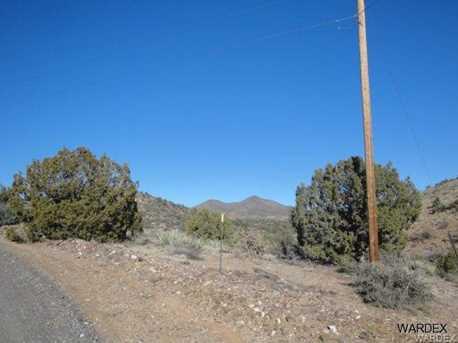 Unk E Twin Hills Road - Photo 2