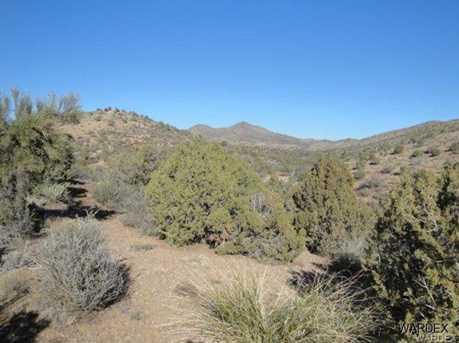 Unk E Twin Hills Road - Photo 4