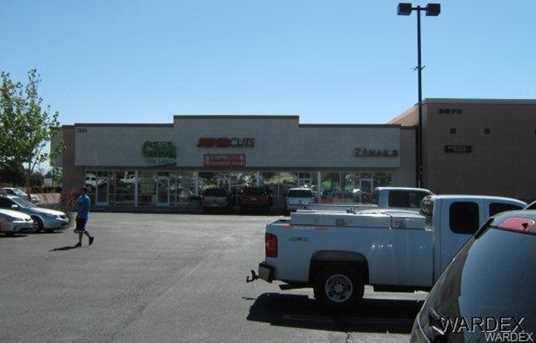3930 Stockton Hill Rd #B - Photo 1