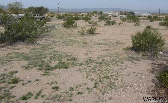 12709 S Oatman Highway - Photo 4