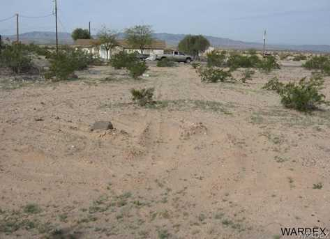 12709 S Oatman Highway - Photo 2