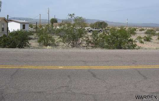 12709 S Oatman Highway - Photo 1