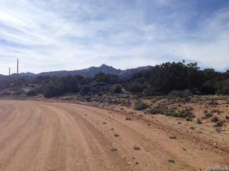 0000 Mountain Shadow Road - Photo 2