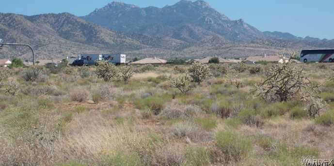 0000 El Paso Road - Photo 2
