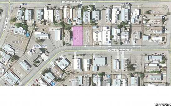 4405 S Calle Agrada Drive - Photo 2