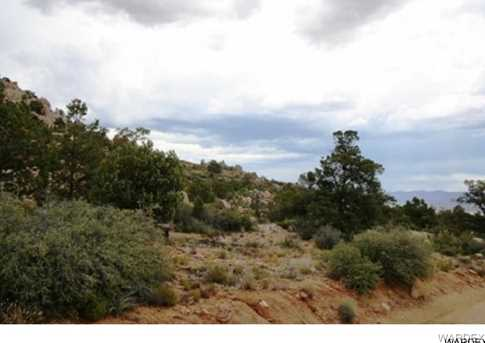 Lot 156 E Rainbow Pass - Photo 6