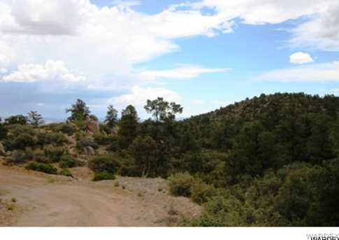Lot 156 E Rainbow Pass - Photo 4