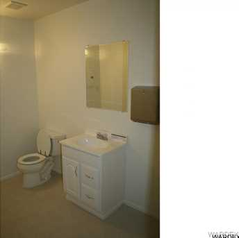 160 Lee Ave - Photo 6