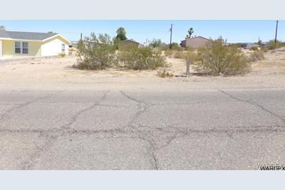 5111 Maricopa Drive - Photo 1
