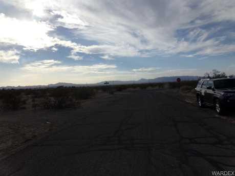 12885 S Cerro Colorado Dr - Photo 4