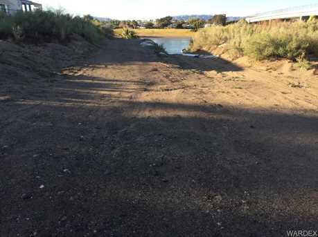 1288 E Dike Road - Photo 4