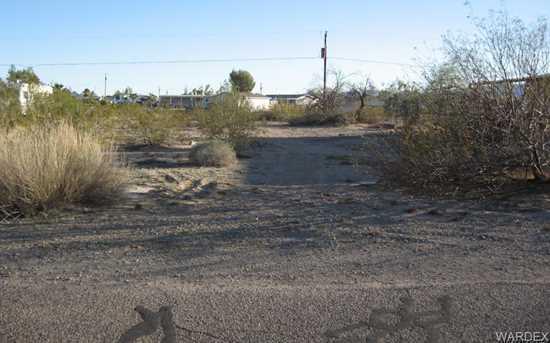 5218 El Mirage Drive - Photo 1