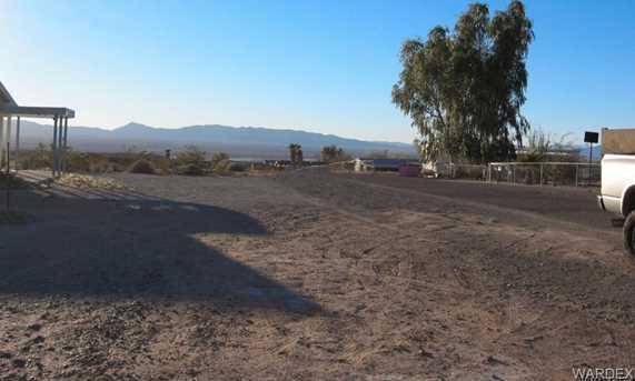 5218 El Mirage Drive - Photo 6