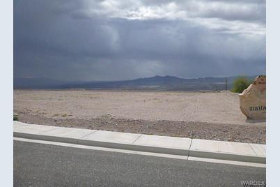 2685 Pegasus Ranch Road - Photo 1