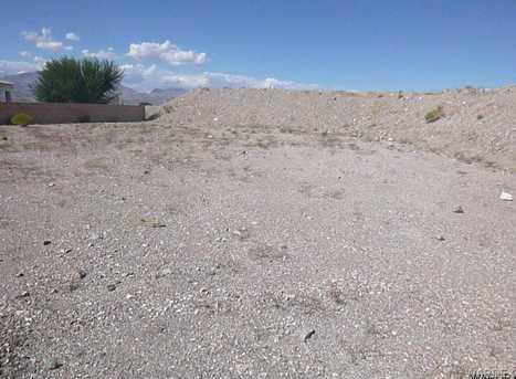 2669 Pegasus Ranch Rd - Photo 14