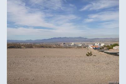 2668 Pegasus Ranch Road - Photo 1