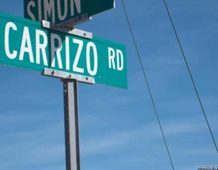 0000 N Carrizo Road - Photo 6