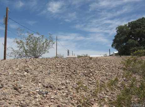 4743 Hopi Place - Photo 4