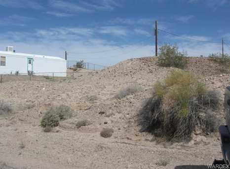 4743 Hopi Place - Photo 2