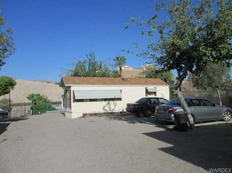 475 Moser Ave - Photo 14