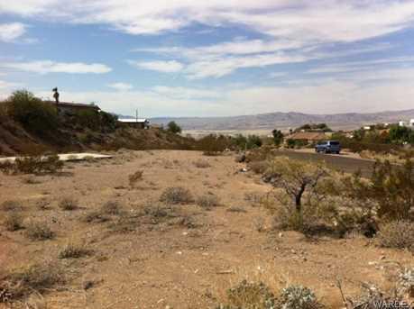 4242 El Camino Rd - Photo 2