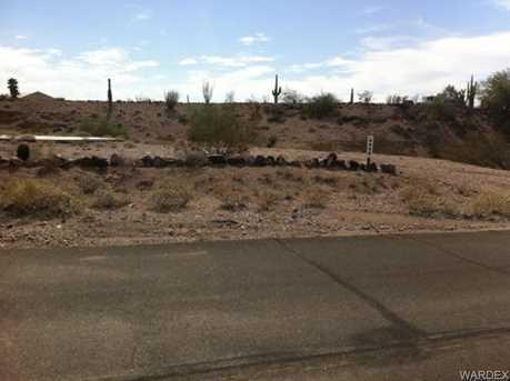 4242 El Camino Rd - Photo 1