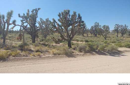 26476 N Driftwood Drive - Photo 8