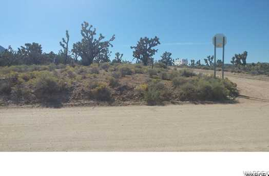 26476 N Driftwood Drive - Photo 2