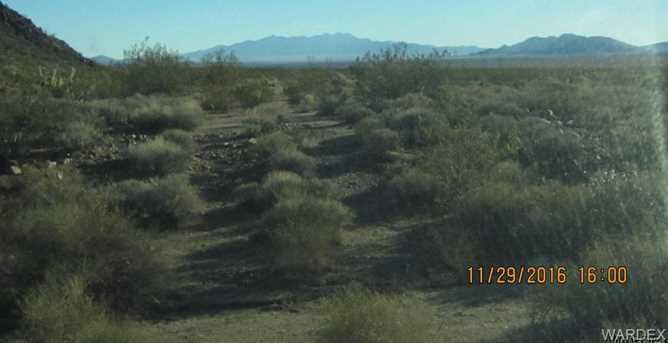 Lot 5071 Lake Mead Rancheros - Photo 4