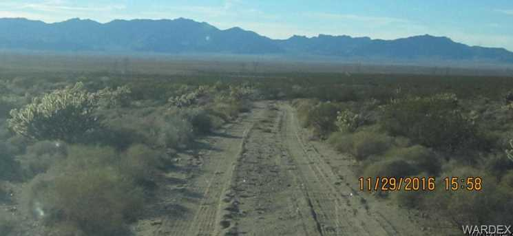 Lot 5071 Lake Mead Rancheros - Photo 18