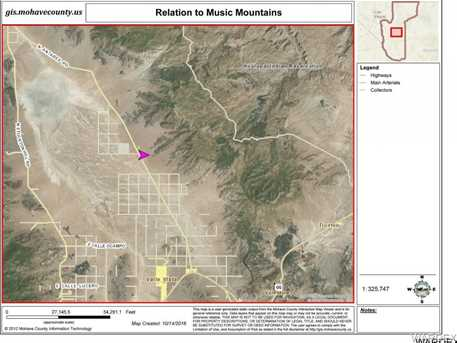 Lot 5071 Lake Mead Rancheros - Photo 8