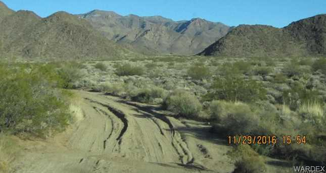 Lot 5071 Lake Mead Rancheros - Photo 16