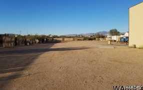 5433 US Highway 68 - Photo 4
