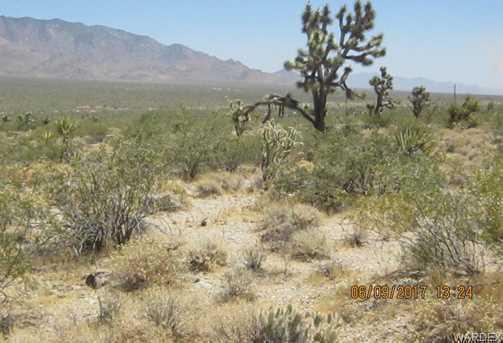 Tbd W Gold Basin Dr - Photo 2