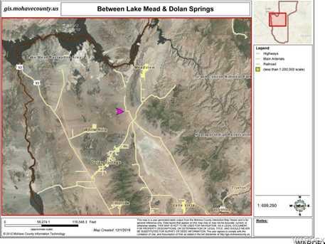 Tbd W Gold Basin Dr - Photo 18
