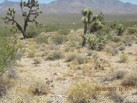 Tbd W Gold Basin Dr - Photo 14
