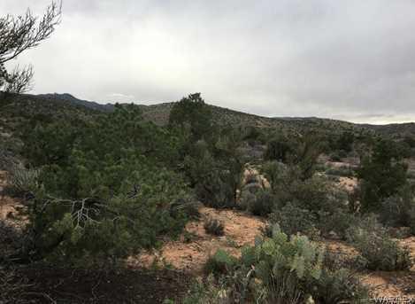 11315 E Rancho Mirada Ln - Photo 2