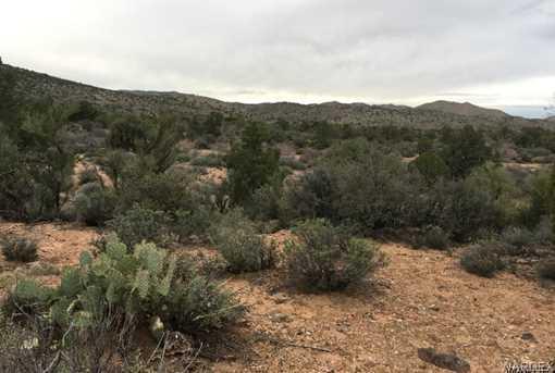 11315 E Rancho Mirada Ln - Photo 1